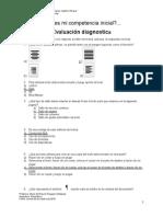 288799657-ADA-3Recomendacion-Para-Comprar-Una-Computadora-SAHP.docx
