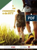 REGIAOdeLEIRIA Ed4044 18set2014 Guia Percursos-pedestres-e-BTT