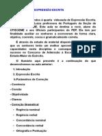 Aula Portugues 04