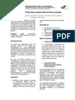 Informe 2.Control Final