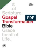 esv_gospel_transformation_bible_2.epub