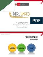 7.DGCA-PERU-LIMPIO-Encuentro-Regiones.pdf