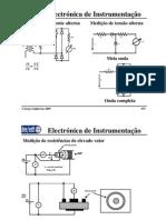 ELECTROMETRIA_Potencia_trifasica_2009