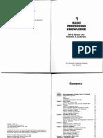 Conocimientos Basicos Procesos _ Operacion de Plantas