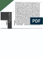 MacCormick, Neil - Retórica e o Estado de Direito - Capítulos 2 e 3