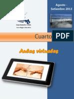 Puente4 Aulas Virtuales