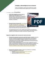 Carne de Cerdo[1]