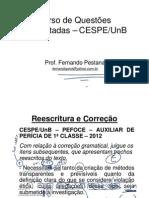 Fernandopestana Portugues Questoes Cespe Modulo08 002
