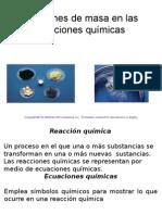 Unidad II Quimica I-Estequiometría (1)