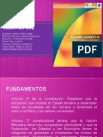 Acuerdo 592.pptx.pdf