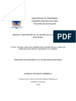 Osvaldo Restrepo Ensayo. 2.1 Doc