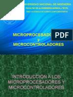 micros introduccion.ppt