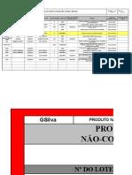 GS AR 04 Planilha de Histórico Produto Não Conforme Michelin (1)