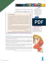 Bachillerato Lengua y Literatura1