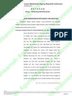 04 Pid.prap 2015 PN.jkt.Sel. Budi Gunawan