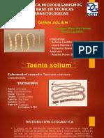 TAENIA-SOLIUM-2.pptx