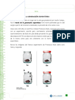 Articles-29594 Recurso Docx