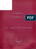 libropurpura-carloscastaneda-116pag