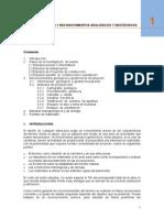 Manual Didáctico de Suelos