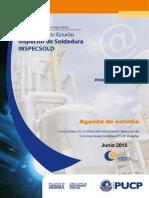 Agenda 2015-2