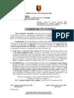 APL-TC_00174_10_Proc_01959_04Anexo_01.pdf