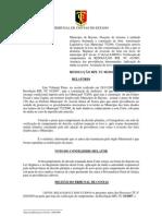 RPL-TC_00006_10_Proc_02924_05Anexo_01.pdf