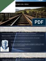 expo de trenes.pptx