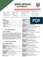 DOE-TCE-PB_35_2010-03-26.pdf