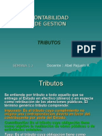 1 Tributos-S1.2