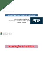 Aula 01 sf.pdf