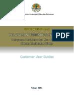 Manual Aplikasi Online Rev1