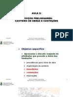Aula 2-2_2015(1).pdf