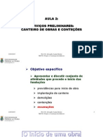 Aula 2-3_2015.pdf