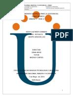 Unidad 1. Fase II Herramientas de La Web 2.0