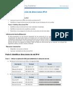 CS 8.1.4.8 Raul Huaman Rivera