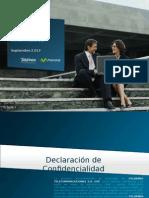 PDTI 2014 Nueva Oferta v1