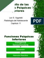 DesarrollodelasfuncionesPsEDquicasSuperiores2