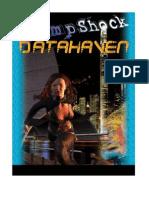 Dumpshock Datahaven No. 1
