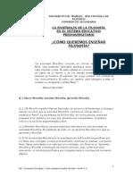cc3b3mo-queremos-ensec3b1ar-filosofc3ada.pdf