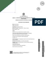 PE_2013_26-Anexo2.pdf