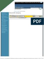 Document Display _ NSCEP _ US EPA
