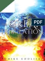Chike Udalisa - The Great Tribulation
