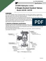 SS2-AGV200-0001-13