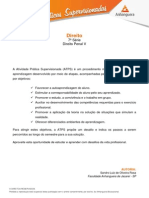 2015_2_Direito_7_Direito_Penal_V (1)