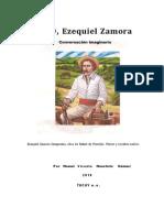 Copia de conversaciones con Ezequiel Zamora PDF p.pdf