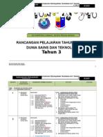 233730677-RPT-DST-TAHUN-3