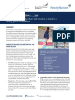 3_ReportLayout.pdf