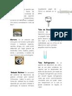 Gerson Lab.parte 1