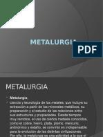 metalurgia-110526092954-phpapp01
