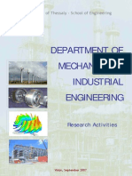 MIE_Faculty_Research_Activities.pdf